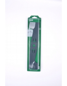 ALM Metal Blade 34cm - Fits FLYMO