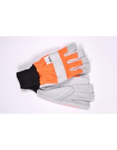 ALM Chainsaw Safety Gloves