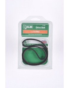 ALM Poly 'V' Drive Belt To Fit Flymo