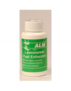 ALM Fuel Enhancer 100ml