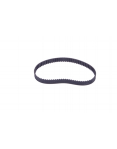 ALM Drive Belt To fit Qualcast & Bosch
