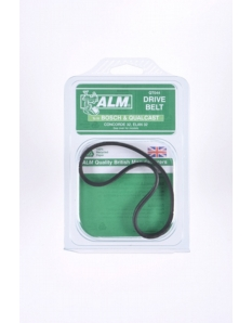 ALM Poly 'V' Drive Belt To fit Qualcast