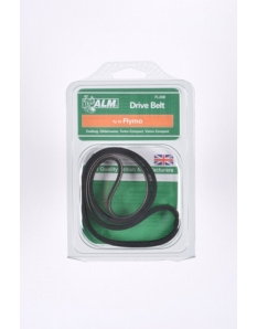 ALM Poly 'V' Drive Belt To fit Turbo Compact