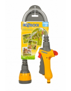 Hozelock Flexi Spray