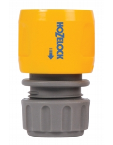 Hozelock Hose End Connector 2.5mm