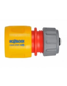 Hozelock Standard Waterstop 12.5mm & 15mm
