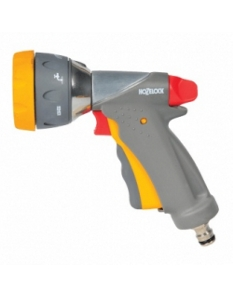 Hozelock Ultramax Multi Spray Gun No 14
