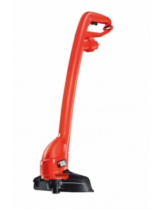 Black & Decker 250w Grass Trimmer 23cm