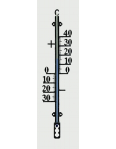 Briers Kingsbury Thermometer