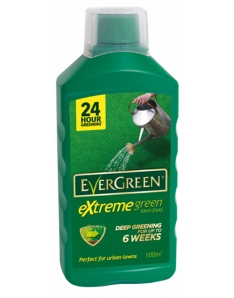 Miracle-Gro Evergreen Fast Green 1L Concentrate