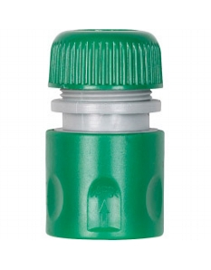 SupaGarden Female Hose Fitting