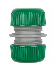 SupaGarden Hose Connector