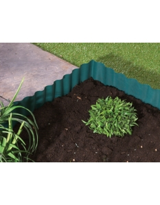 SupaGarden Large Lawn Edging