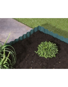SupaGarden Small Lawn Edging