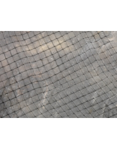 Ambassador Crop and Pond Protection Netting 3m x 2m