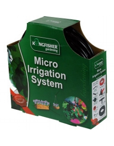 Kingfisher Micro Irrigation System