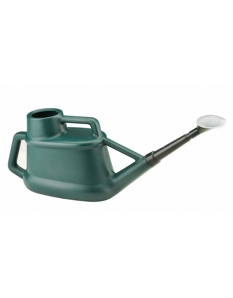Ward Long Reach Watering Can Green 7l