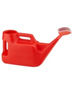 Ward Weed Control Watering Can 7L Red