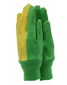 Town & Country Essentials - The Gardener Gloves Ladies Size - M