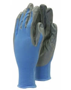 Town & Country Professional - Weed & Seed Gloves Mens