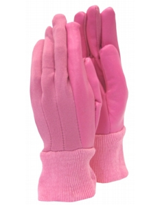 Town & Country Essentials - Helping Hands Gloves Childs Size