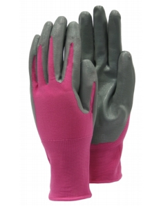 Town & Country Professional - Weed & Seed Gloves Ladies Size - M