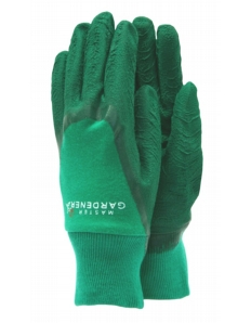 Town & Country Professional - The Master Gardener Gloves Mens Size - L