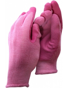 Town & Country Taskmaster Original Gloves Pink