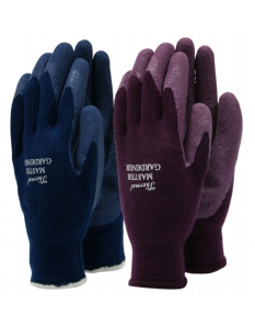 Town & Country Thermal Master Glove