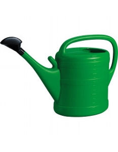 Green Wash Watering Can 14L Green