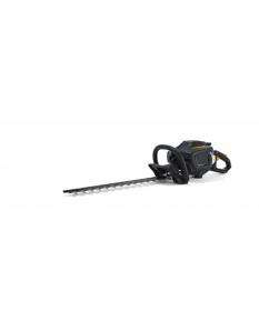 McCulloch Superlite 4528 Petrol Hedge Trimmer 22cc