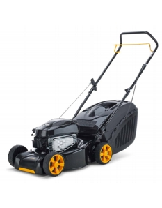 McCulloch Petrol Push Rotary Lawnmower 40cm