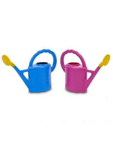 Ward Woodstock Watering Can 2L Lively Blue