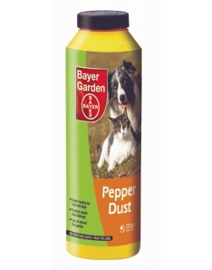 Bayer Pepper Dust 225g