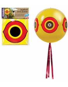 Defenders Eyeball Bird Scarer