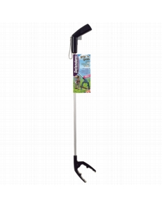 Defenders Grip n Grab Picker 95cm