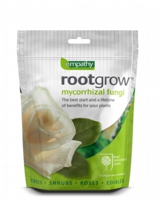 Empathy Rootgrow Pouch 150g