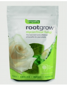 Empathy Rootgrow Pouch 60g