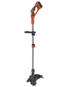 Black & Decker Cordless Strimmer 36v