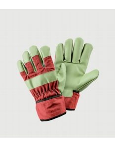 Briers Kids Rigger Glove 4-7 Years