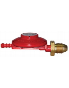 Lifestyle Propane Regulator 37mbar