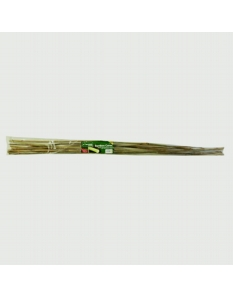Kingfisher Bamboo Canes Pack 10 150cm