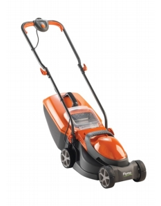Flymo Chevron 32VC Wheeled Lawnmower