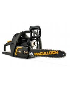 McCulloch CS42S Chainsaw