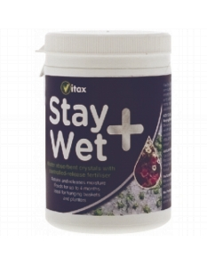 Vitax Stay Wet Plus 200g