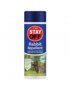 Vitax Rabbit Repellent 500gm