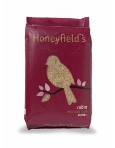 Honeyfield's Robin Mix 12.6kg