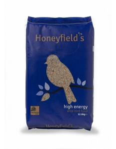 Honeyfield's High Energy Mix 12.6kg