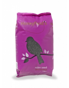 Honeyfield's Nyjer Seed 1.6kg