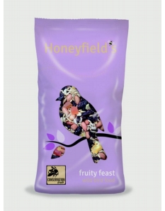 Honeyfields Fruit Feast 1.6kg